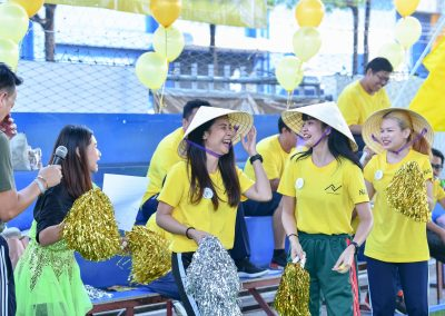 HL Sportday_๑๘๑๒๒๔_0291