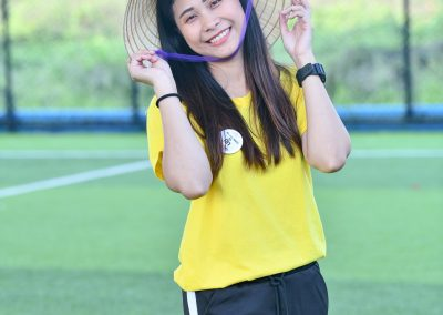 HL Sportday_๑๘๑๒๒๔_0296