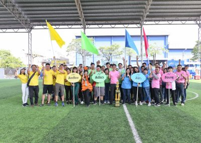 HL Sportday_๑๘๑๒๒๔_0298
