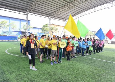 HL Sportday_๑๘๑๒๒๔_0300