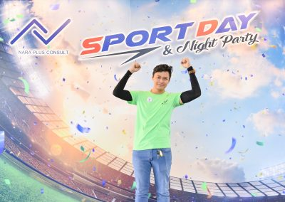 HL Sportday_๑๘๑๒๒๔_0320