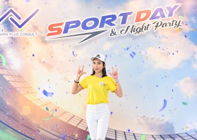 HL Sportday_๑๘๑๒๒๔_0335